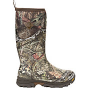 Muck Boots Men's Woody Arctic Ice Tall Insulated Waterproof Winter Boots