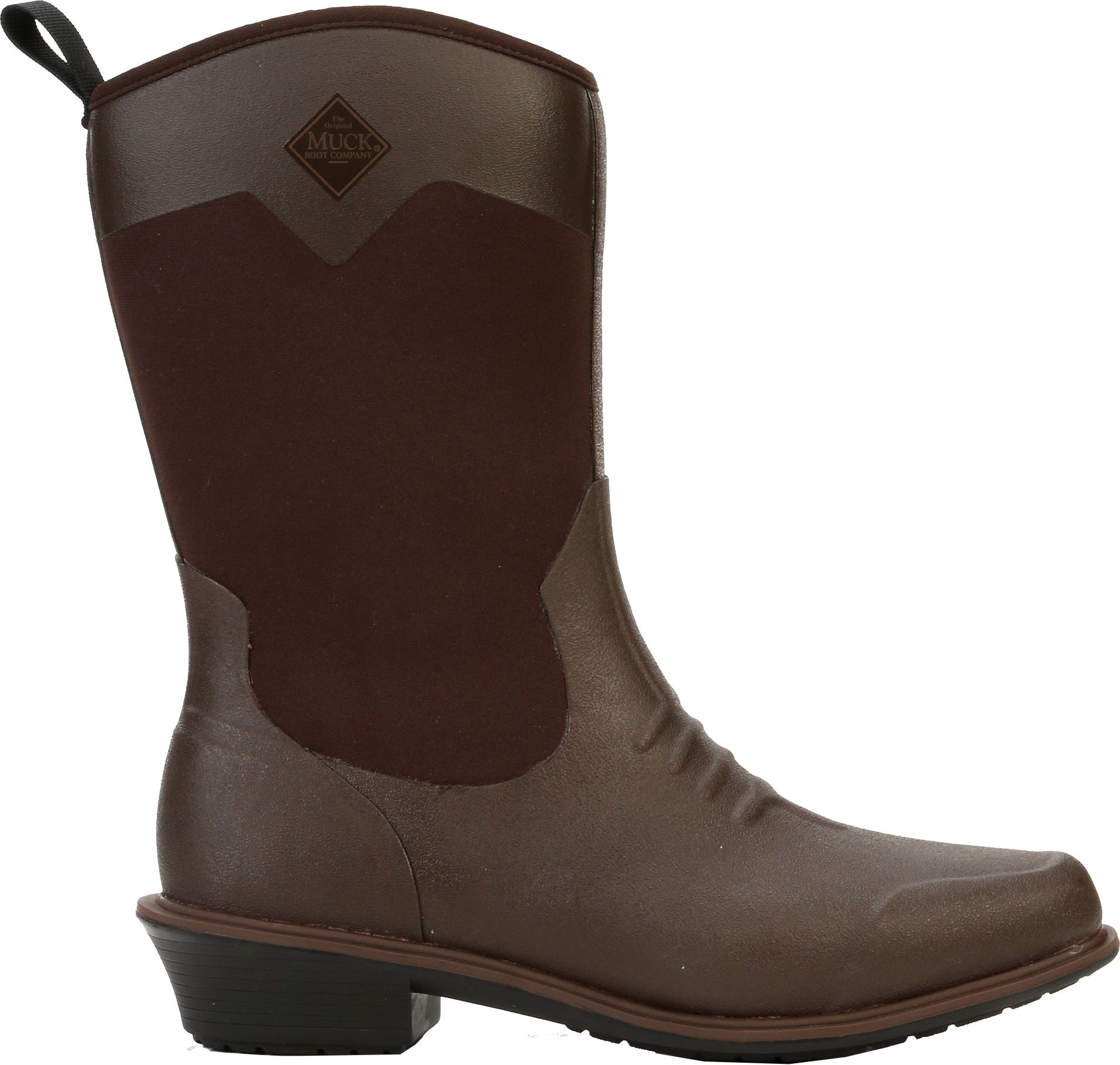 Outlet For Nice Buy Cheap Best Prices Muck Women's Ryder II Wellington Boots Low Cost Cheap Price Sale Manchester Great Sale Cheap Manchester Great Sale l5Vya