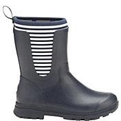 Muck Boots Women's Cambridge Mid Rain Boots
