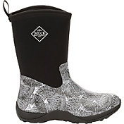 Muck Boots Women's Arctic Adventure Print Winter Boots