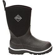 Muck Boots Kids' Element Winter Boots