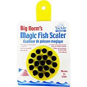 Tackle Factory Big Norm's Fish Scaler