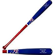 Marucci CB15 Carlos Beltran Pro Model Maple Bat