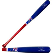 Marucci CB15 Carlos Beltran Pro Model Maple Bat