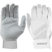 Marucci Adult Pro Lite Batting Gloves