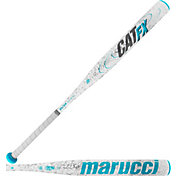 Marucci CATFX Fastpitch Bat 2018 (-9)