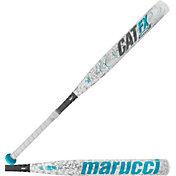 Marucci CATFX Connect Fastpitch Bat 2018 (-11)