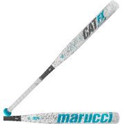 Marucci CATFX Connect Fastpitch Bat 2018 (-11)