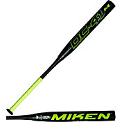 Miken DC41 SuperMax USSSA Slow Pitch Bat 2017