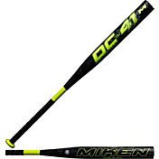 Miken DC41 SuperMax ASA Slow Pitch Bat 2017