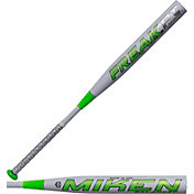 Miken Freak Platinum ASA Slow Pitch Bat 2017