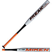 Miken Freak Platinum USSSA Slow Pitch Bat 2017