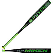 Miken Psycho USSSA Slow Pitch Bat 2017