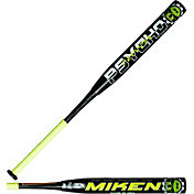 Miken Psycho MaxLoad USSSA Slow Pitch Bat 2017