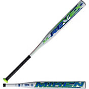 Miken Rev-Ex MaxLoad ASA/USSSA Slow Pitch Bat 2017
