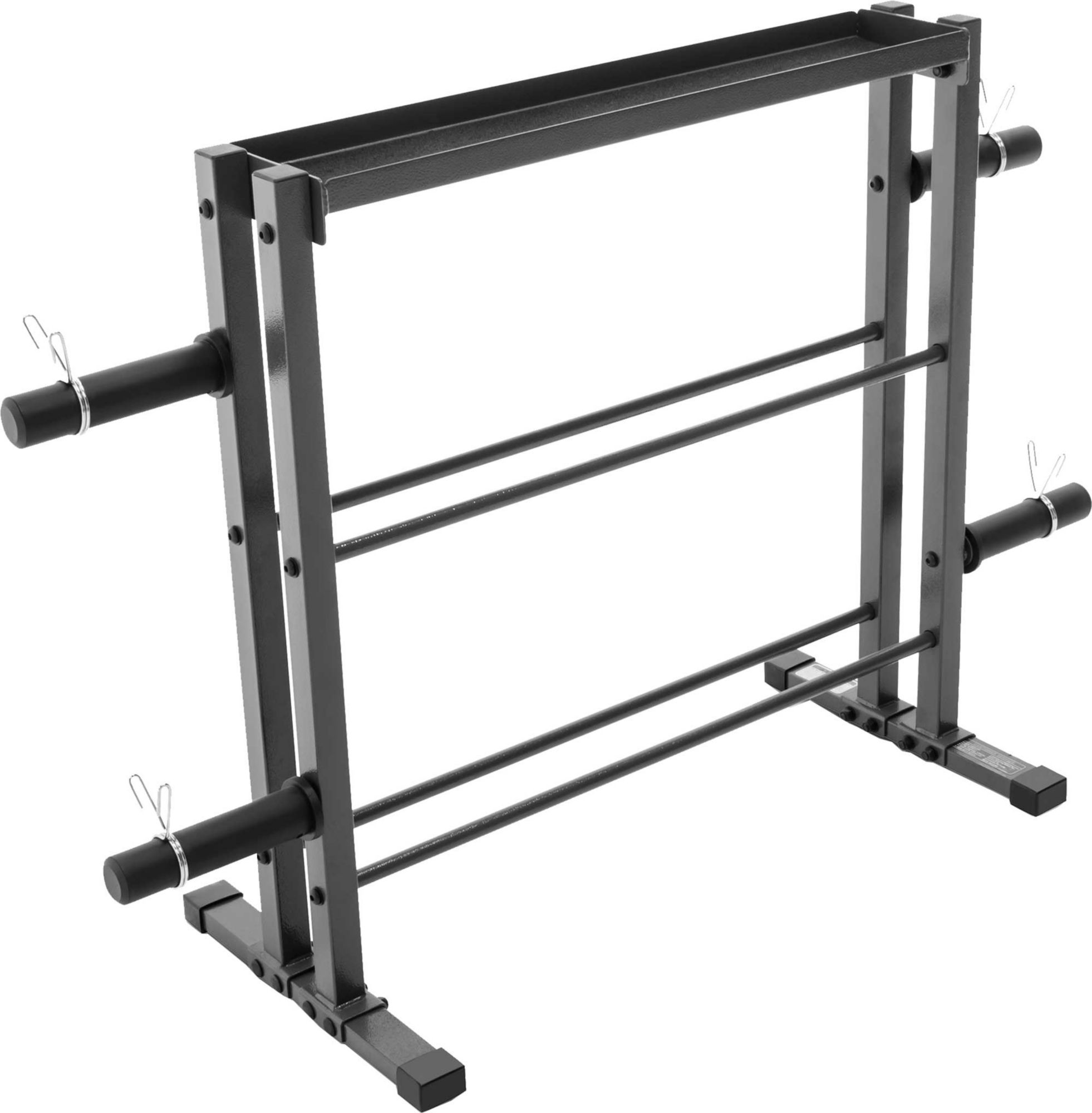 multilevel sporting tier rack sports gym hand racks outdoors dumbbell stand tibs tower storage weight goods for organization free crown product
