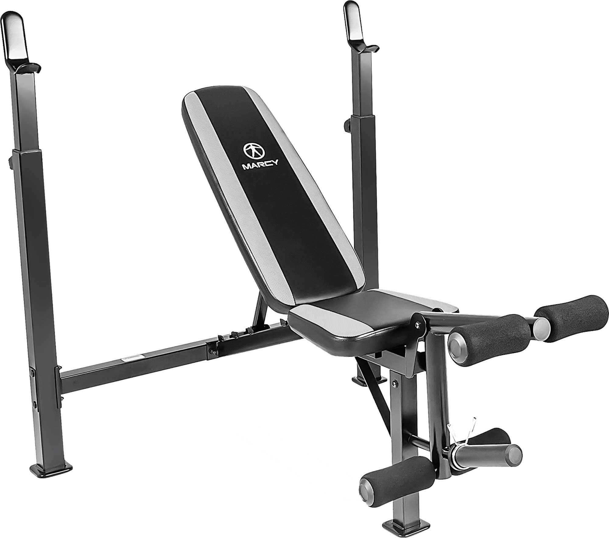 bodyworks bodyworx weight foldable bench olympic benches