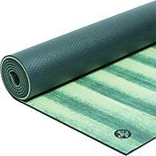 Yoga Mats Dick S Sporting Goods