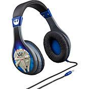 KIDdesigns Star Wars Youth Headphones
