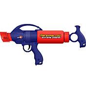 Marshmallow Fun Company Classic Extreme Blaster