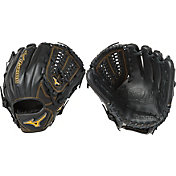 Mizuno 11.5'' MVP Prime Series Glove