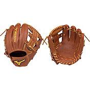 Mizuno 11.5'' Pro Series Glove