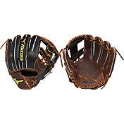 """Mizuno 11.75"""" Classic Pro Soft Series Glove"""