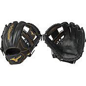 Mizuno 11.75'' MVP Prime Series Glove