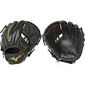 Mizuno 11'' MVP Prime Series Glove
