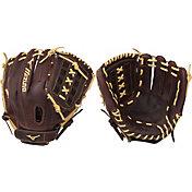 Mizuno 12.5'' Franchise Series Slow Pitch Glove
