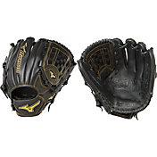 Mizuno 12'' MVP Prime Series Glove