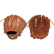 Mizuno 12'' Pro Series Glove