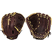Mizuno 14'' Franchise Series Slow Pitch Glove