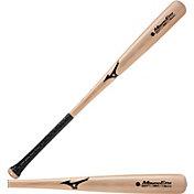 Mizuno MZH271 Elite Beech Bat