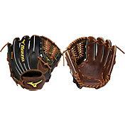 Mizuno 11.5'' Classic Pro Soft Series Glove