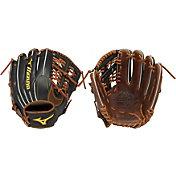 Mizuno 11.75'' Classic Pro Soft Series Glove