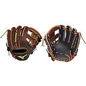Mizuno 11.25'' Classic Pro Soft Series Glove