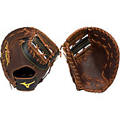 Mizuno 13'' Classic Pro Soft Series First Base Mitt