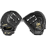Mizuno 12.5'' Youth Prospect Series First Base Mitt