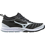 Mizuno Women's Players Trainer 2 Softball Shoes