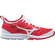 Mizuno Women's Players Trainer 2 Softball Shoes