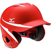 Mizuno Adult L/XL MVP Batting Helmet