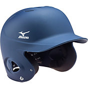 Mizuno L/XL MVP Batting Helmet