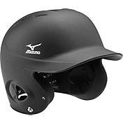 Mizuno Youth OSFM Prospect Batting Helmet