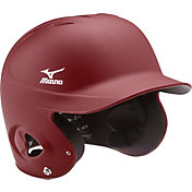 Mizuno Youth OSFM Prospect Batting Helmet