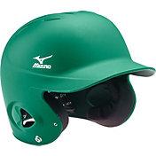 Mizuno Youth Prospect Solid Batting Helmet