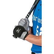 Mizuno Batters Hand Guard