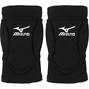 Mizuno Ventus Volleyball Knee Pads
