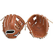 Mizuno 11.5'' Pro Select Fastpitch Glove 2018