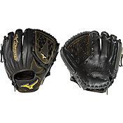 Mizuno 11.5'' MVP Prime Series Fastpitch Glove